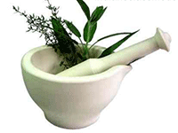 Ayurveda Treatment in Cancer
